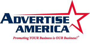Advertise America, Inc.