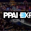What's NEW - PPAI Vegas